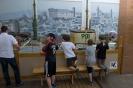 Impressionen vom Museumswochenende 2011